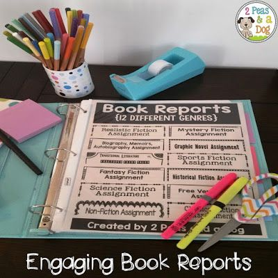 independent book report Independent reading assignment overview complete this form if you have finished an independent reading book title of book.