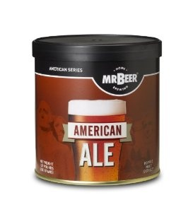 Mr. Beer American Ale Refill Brew Pack  Order at http://www.amazon.com/Mr-Beer-American-Refill-Brew/dp/B008UQ59ZC/ref=zg_bs_979832011_61?tag=bestmacros-20