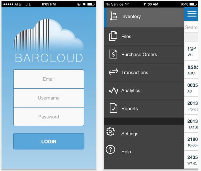 The Best Barcode Scanner Apps for iPhone, iPad, Smartphones, Free and Paid Versions