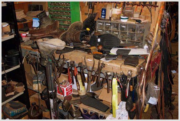 26 best Shoes images on Pinterest Shoe cobbler, Shoemaking and Cobbler - shoe repair sample resume