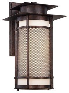 Contemporary Outdoor Lighting Best 14 Best Porch Ideas Images On Pinterest  Contemporary Outdoor Review