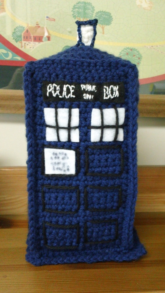 Woodstock Amigurumi Free Pattern : 1000+ images about Amigurumi crochet on Pinterest Dr who ...