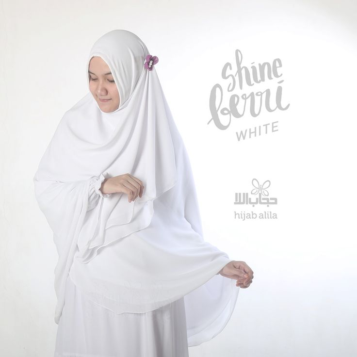 informasi lebih lanjut silakan ke www.hijabalila.com, daftar distributor @HijabAlila ada di website