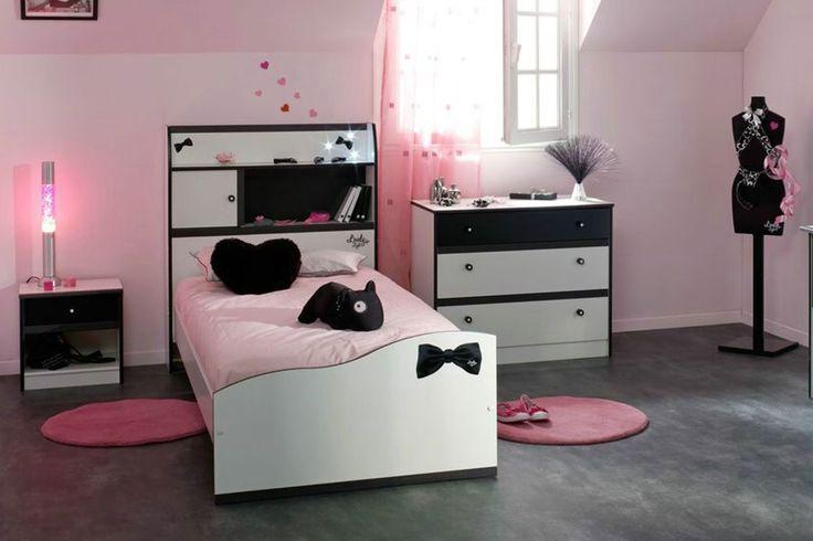 17 best images about lit adolescent on pinterest dark. Black Bedroom Furniture Sets. Home Design Ideas