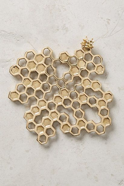 15 must see nid d abeille pins nids d 39 abeilles carrelage en nid d 39 abeille and abeille en crochet. Black Bedroom Furniture Sets. Home Design Ideas