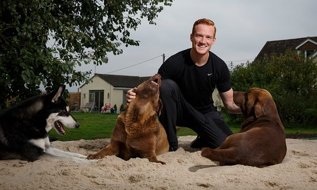 Greg Rutherford: 'UK Athletics is more of a hindrance than a help' - http://news54.barryfenner.info/greg-rutherford-uk-athletics-is-more-of-a-hindrance-than-a-help/