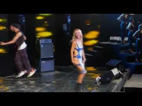 верка сердючка евровидение 2007 видео