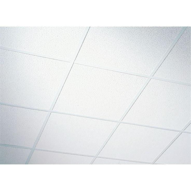 Usg Ceiling Tiles Radar R2120