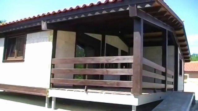 En este vídeo se muestra el transporte y colocación de dos módulos prefabricados llegando a destino.#EstudioDReam #Viviendas #ViviendasPrefabricadas #ViviendaPrefabricada #SistemaPrefabricado #PrefabricatedHouse #Prefabricacion #CasaPrefabricada #CasasPrefabricadas #ViviendasModulares #ViviendaModular #CasaModular #CasasModulares #ArquitecturaModular #ArquitecturaModerna #ViviendasEconomicas #ArquitecturaSigloXXI #ArquitecturaEstudioDReam #Modulos #Modular #ViviendasPanelSandwich