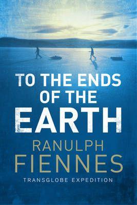 Ranulph Fiennes has entered the public imagination as the intrepid explorer par…