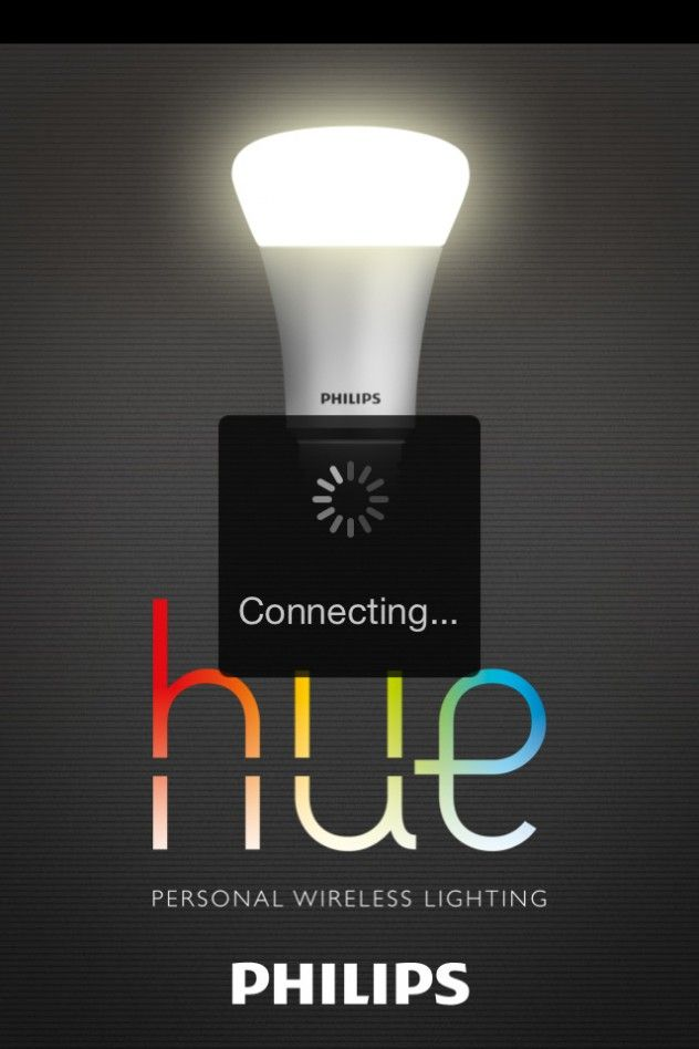 avertisseur lumineux del led warning lights images