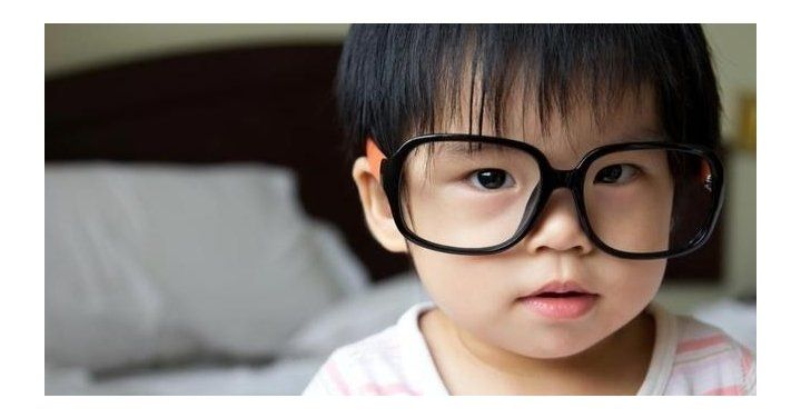 Free Glasses For Back to School - No Strings Attached @ Loblaw Companies http://www.lavahotdeals.com/ca/cheap/free-glasses-school-strings-attached-loblaw-companies/112689
