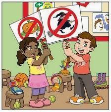 No expongas a tus hijos a las tinieblas, NO permitas que se unan al Halloween... Jesús dijo: Dejad a los niños venir a mí, y no se lo impidáis; porque de los tales es el reino de Dios... Lucas 18:16
