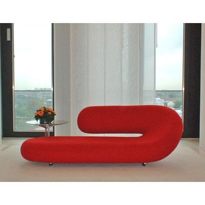 78 images about chaise lounge on pinterest chaise for Artifort chaise lounge