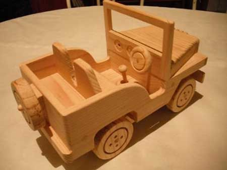 Como fazer brinquedos com reciclados brinquedo educativo