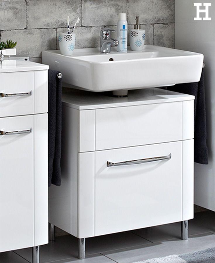 103 best Badezimmer    Einrichtung, Möbel, Dekoration images on - luxus badezimmer einrichtung