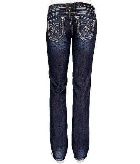 Best 20  Cheap rock revival jeans ideas on Pinterest   Rock ...