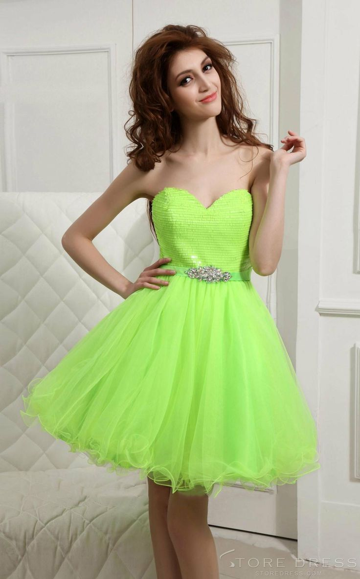 Wanelo Prom Dresses | Dress images