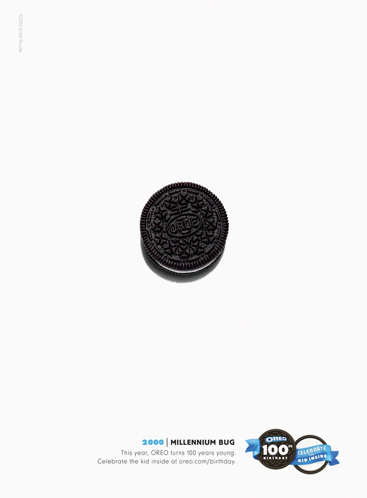 17 best ideas about history through oreo on pinterest
