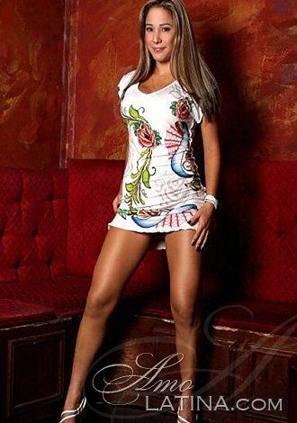 Latin America Singles - Just Opened