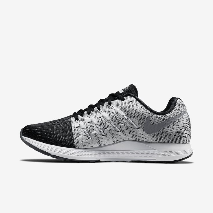 135 best Shoes: Nike images on Pinterest | Nike shoes