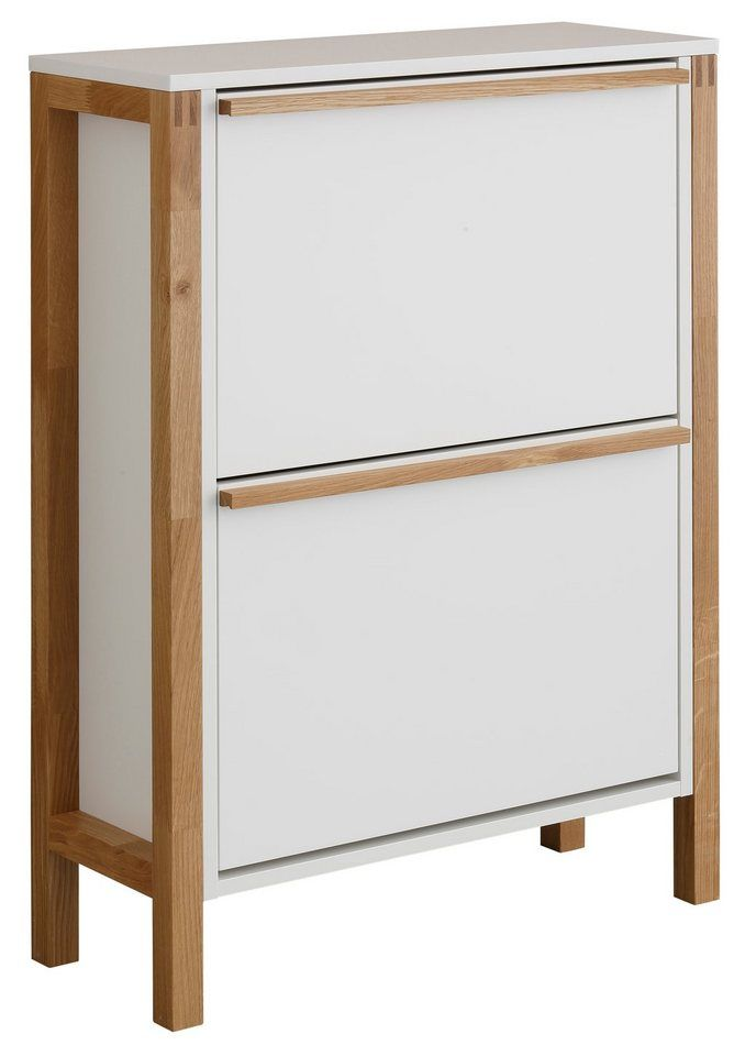 woodman schuhkommode northgate flur pinterest ankleidezimmer ankleide zimmer und flure. Black Bedroom Furniture Sets. Home Design Ideas