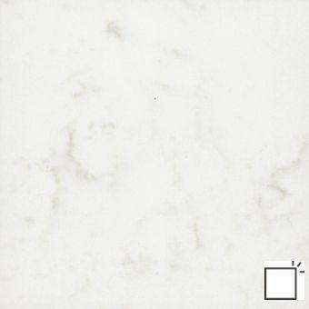 UNISTONE BIANCO CARRARA Composite :: Brachot Hermant