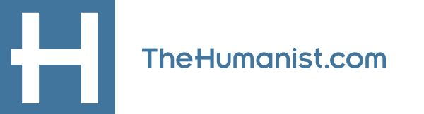 TheHumanist.com is the daily online news site of the American Humanist Association.