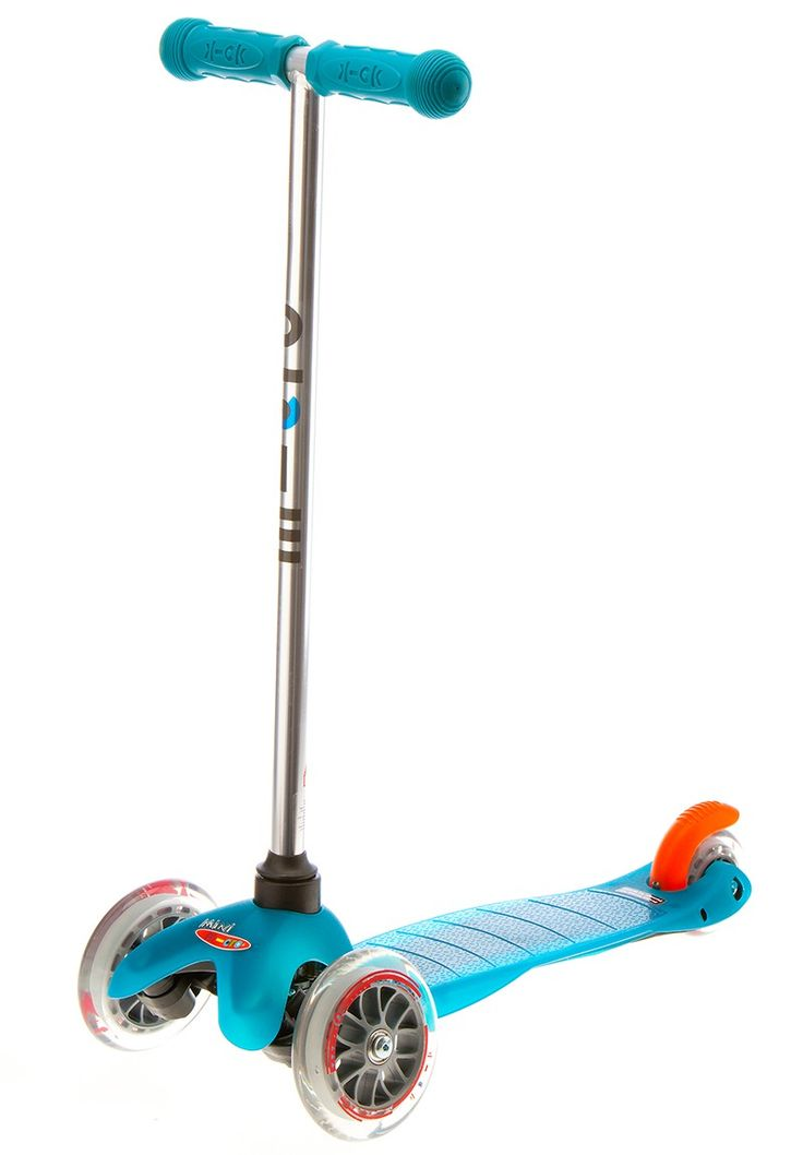 (KICKBOARD) Mini Kick Scooter  #toronto #shoproncy #outdoor #scootergirltoys #scootergirl #microscooter