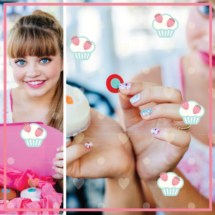 12 best Nail Wraps images on Pinterest | Jamberry nail wraps, Nail ...