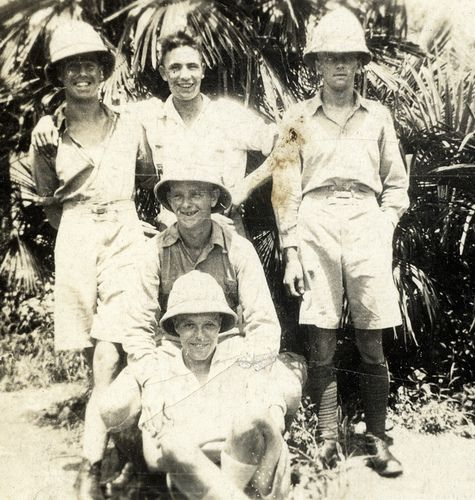 """symbol of indian camp by hemingway Selected nick adams stories: ernest hemingway's  examines include """"indian camp,  symbol is in evidence, as hemingway describes one side of the."""
