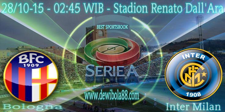 Dewibola88.com   ITALIA SERIE A   Bologna vs Inter Milan  Gmail        :  ag.dewibet@gmail.com YM           :  ag.dewibet@yahoo.com Line         :  dewibola88 BB           :  2B261360 Path         :  dewibola88 Wechat       :  dewi_bet Instagram    :  dewibola88 Pinterest    :  dewibola88 Twitter      :  dewibola88 WhatsApp     :  dewibola88 Google+      :  DEWIBET BBM Channel  :  C002DE376 Flickr       :  felicia.lim Tumblr       :  felicia.lim Facebook     :  dewibola88