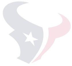 Go Texans!!!!!  Owwww Owwwwww!!!