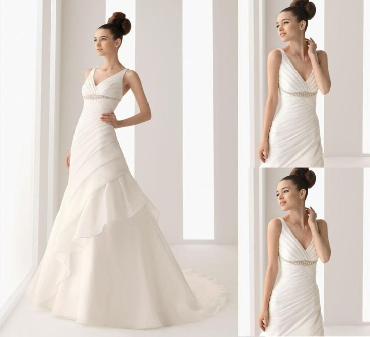 The 25 best twilight wedding dresses ideas on pinterest bella lace wedding dresses breaking dawn wedding dress twilight junglespirit Gallery