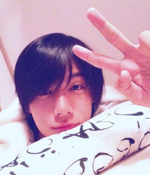 こんばんは 中川大志オフィシャルブログ Powered by Ameba
