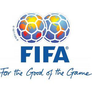 Fotbal - International