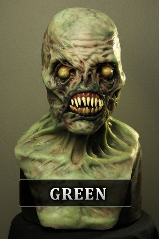 Phantom Silicone Mask : Immortalmasks.com an amazing site for realistic/scary masks and costumes