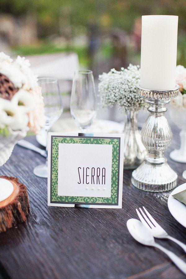 Outdoor Winter Wedding Theme Ideas | Love Wed Bliss