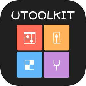 Utool - uke tuner,chords,games - rui qin #Itunes, #Music, #TopPaid - http://www.buysoftwareapps.com/shop/itunes-2/utool-uke-tunerchordsgames-rui-qin/