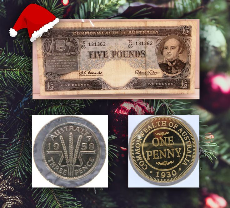 Here's a sneak peak at one of our Boxing Day Clearance auctions - rare coins, banknotes stamps and more, online now and all UNRESERVED https://www.lloydsonline.com.au/AuctionLots.aspx?smode=0&aid=7489&utm_content=buffera8fa1&utm_medium=social&utm_source=pinterest.com&utm_campaign=buffer
