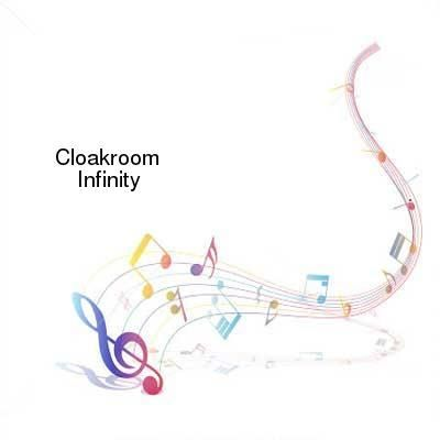Cloakroom-Infinity-WEB-2013-ENTiTLED