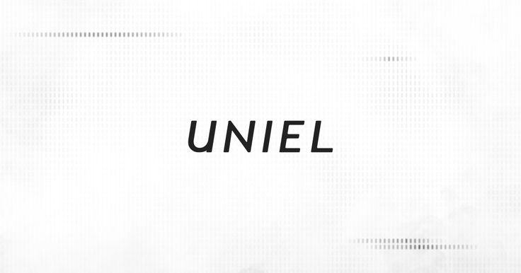 UNIEL ltd.は、デジタルとアナログの両分野を活かしてブランディングを行う、デザインチームです。