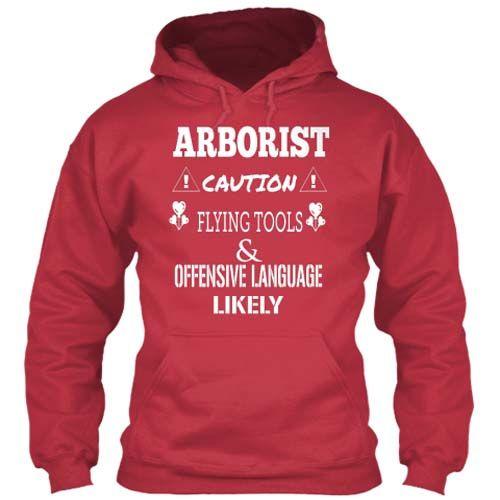 hurry-order-arborist-10970 Personal Design