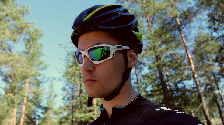 #cycling