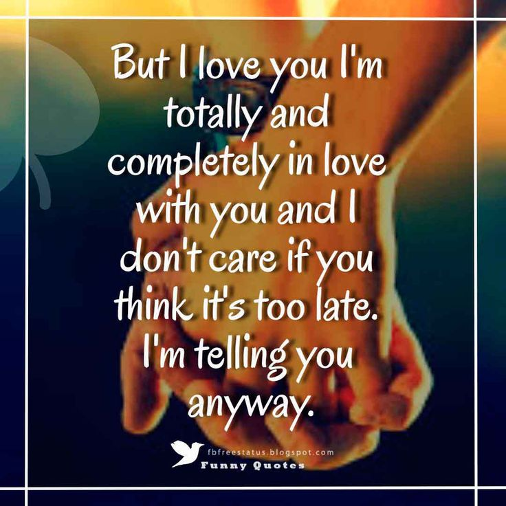 182 Best Love Quotes Images On Pinterest