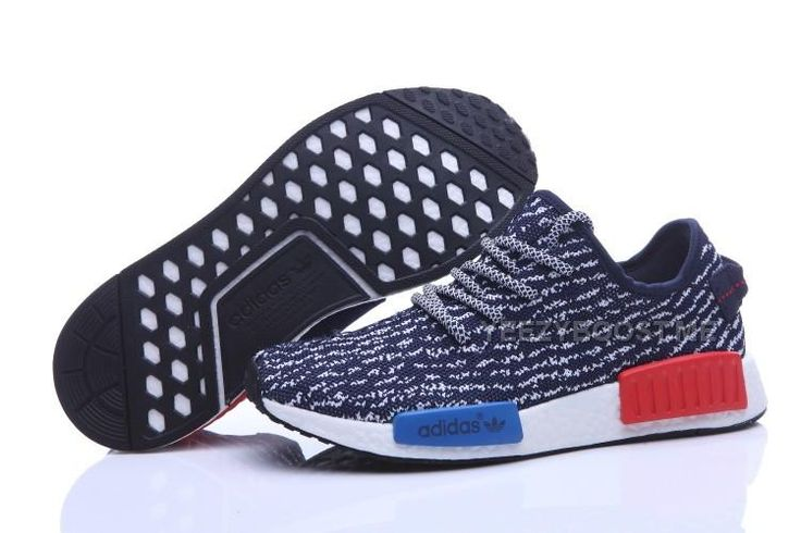 http://www.yeezyboost.me/dark-blue-yeezy-boost-350-x-nmd-runner-2-mens-adidas-shoes.html Only$99.00 DARK BLUE YEEZY BOOST 350 X NMD RUNNER 2 MENS ADIDAS #SHOES Free Shipping!