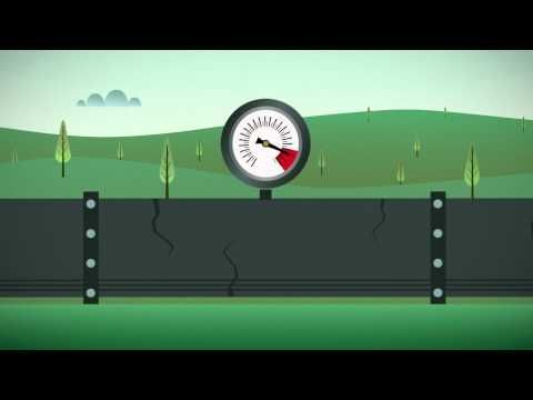 Great video from the Sierra Club about the dangers of Oil. Tar Sands Pipelines: the Dirtiest Oil on Earth
