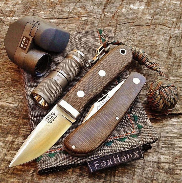 1595 Best Images About Edc Every Day Carry On Pinterest