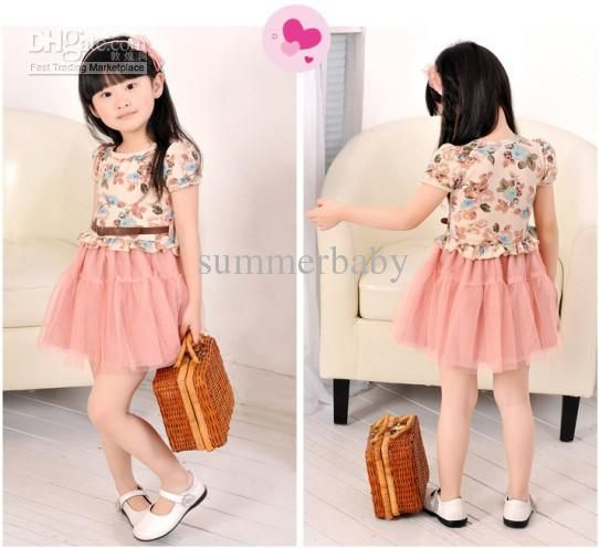 78  images about Dress ideas for Daughters!! on Pinterest  Summer ...