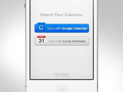 12-calendars-dialog